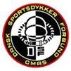 DSF_biodyk