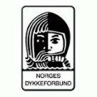 Norges dykkerforbund