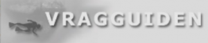 Vragguiden1