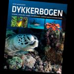 dykkerbogen2
