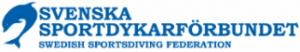 logo_ssdf