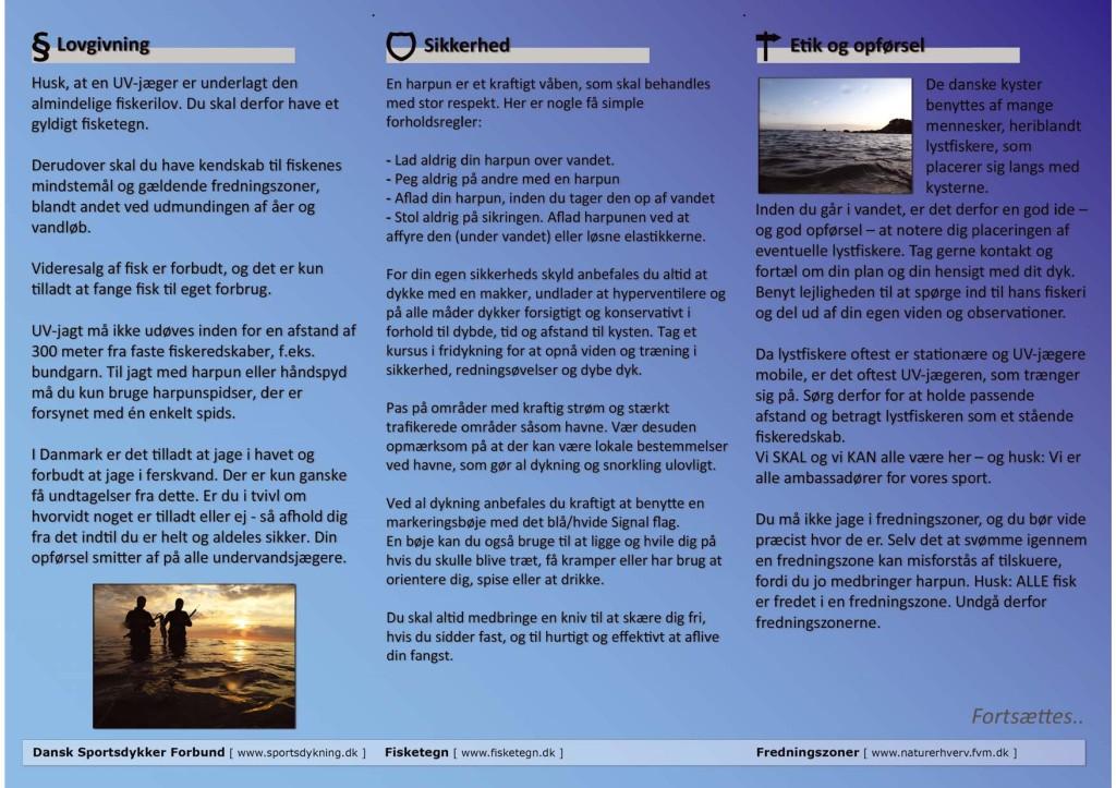 uvjagt_folder DSF!-page-001