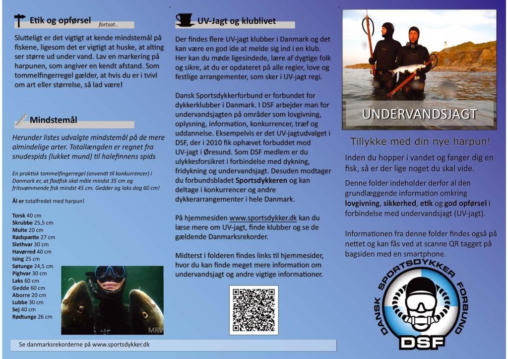 uvjagt_folder DSF!-page-002