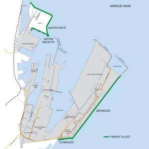 havnekort_2013_fiskeri